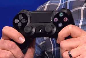 We've seen some of the games planned for PS4, but what other nuggets can we look forward to?
