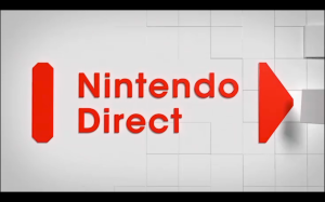 Nintendo Direct broadcasts often reveal a whole host of new games and the E3 one has a lot to live up to.